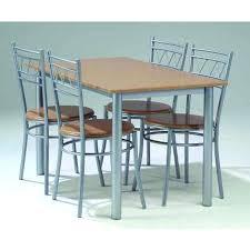 table et chaise cuisine ikea articles with chaise haute de bar la redoute tag chaise de bar la