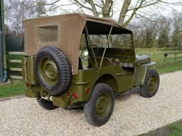 willys jeep ww2 willys jeep mb u2013 totally car news