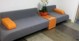 Office Sofa Furniture Dams Lyric Modular Reception Seating Rner Unit Lyrc Office