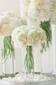 Tall Glass Vase Flower Arrangement Best 25 Tall Flower Vases Ideas On Pinterest Tall Flower