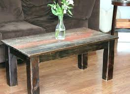 barnwood tables for sale barnwood furniture for sale rustic barnwood furniture for sale