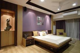 Indian Home Interior Design Bedroom Electrohomeinfo - Interior design bedroom