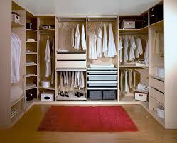 placard encastrable chambre 20 idées et astuces pour votre aménagement placard