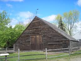 Barn Styles Rustic Barn Ideas Latest Rustic Barn Wedding Venue Design And