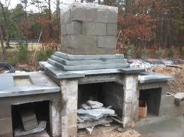 suffolk county pool u0026 stone masonry step by step mini project