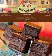 marcel desaulniers marcel desaulniers chocolate desserts