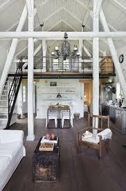 loft style homes loft house design ideas