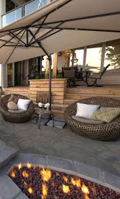 730 best outdoor fire places u0026 fire pits images on pinterest