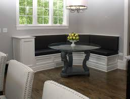 Banquette Booths Outstanding Banquette Booth Outstanding Banquette Seating Design Images Ideas Surripui Net