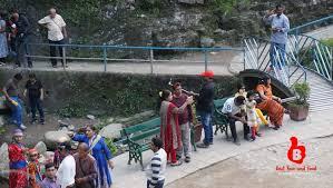 Rock Garden Darjeeling by Best Tour And Food Rock Garden Darjeeling
