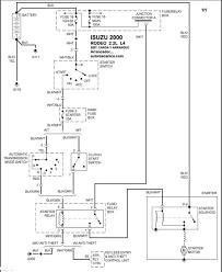 1998 isuzu npr wiring diagram isuzu npr wiring diagram wiring