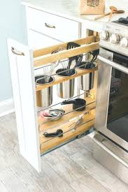 kitchen cabinet hinges and handles pull down kitchen cabinet hardware cabinets for the disabled