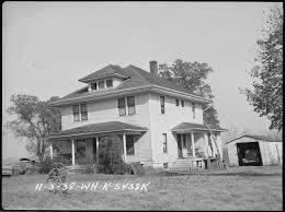 file clayton tract home nara 280110 jpg wikimedia commons