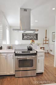 Kitchen U Shaped Design Ideas Cool Small U Shaped Kitchen With Peninsula Photo Design Ideas