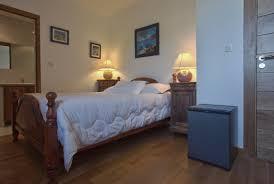 chambre hote corte chambre d hôtes corte kyrn flor