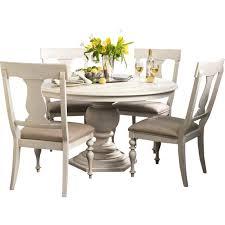 wayfair dining table soho dining table with lazy susan wayfair