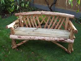 captivating garden furniture rustic and best 25 rustic outdoor