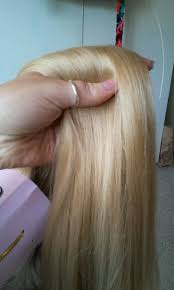foxy locks hair extensions foxy locks hair extensions caramel indian remy hair