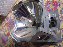 computing blog archive cheap projector bulb replacement