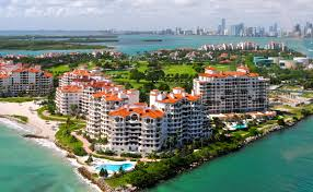 fisher island real estate condos one sotheby u0027s international realty