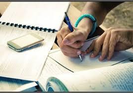 Does homework help students learn    Debate org Debate org Does homework help students learn