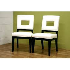 White Leather Dining Chairs Australia Dining Chairs White Leather Dining Chairs Australia Venice White