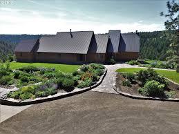 union county farms for sale la grande oregon real estate