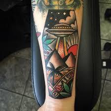 egyptian tattoos for guys 18 refreshing pyramid tattoos to try pyramid tattoo tattoo