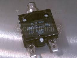 670cc Predator Engine Wiring Diagram Model 68530 8750 Watts 13hp 420cc Cseparts Small Engine