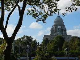 Rhode Island travel buddies images Rhode island state house virtual tour jpg