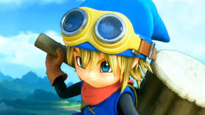 dragon quest builders day one edition update launch date revealed