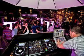 vibes open air music lounge bar tsim sha tsui