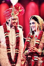 Indian Wedding Garland Price 460 Best Wedding Decor Images On Pinterest Marriage Wedding