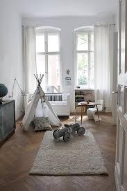 parquet blanc chambre chambre enfant parquet blanc home chambre enfant