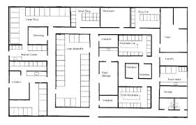 Create Your Home Layout How To Own Plan Ayanahouse Small Design by Engle Homes Floor Plans