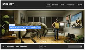 best free theme the 40 absolute best free themes 2013 creative beacon