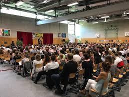 Dr Bauer Bad Neuenahr Abschlussfeier