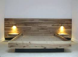 headboard lighting ideas bed reading light reading light google search bed l led reading
