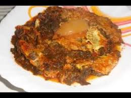 cuisine de sherazade وصفة طبخ سلق جزائري اشهى الوصفات بالصحة