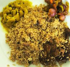 hote pour cuisine a visit to the lotus hotel and hotel de buhari in colombo
