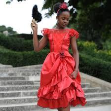 girls kids spanish flamenco rumba dance fancy dress costume