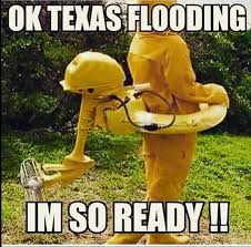 Texas Meme - tropical storm bill all the memes you need to see heavy com page 7