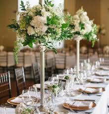 wedding flowers table wedding flowers for tables wedding corners