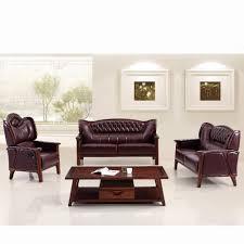 Luxury Sofa Set 2015 New Fashion Sofa Sets New Fashion Sofa Sets Suppliers And