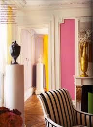 William Hodgins Interiors by Splendid Sass Roberto Bergero Interior Design In Paris