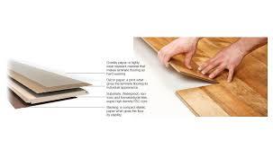 wood and wood like flooring basics of interior design medium