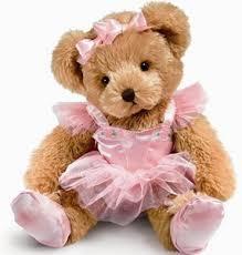 Teddy Bear Delivery Teddy Bear 35cm No 6 Taiwan Teddy Bear Delivery 45 00 Taiwan