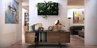 randari 3d 3d rendering design interior exterior inoutside