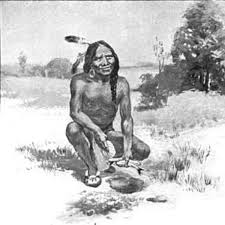 what really happened on thanksgiving squanto folk hero biography com
