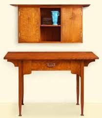 Mission Style Curio Cabinet Plans 98 Best Cabinets U0026 Consoles Images On Pinterest Craftsman